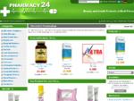 Pharmacy24. gr