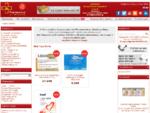 Pharmacy4u. gr | your online pharmacy