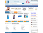 Online Pharmacy | Pharmacy Online NZ | Discount Health Products | NZ039;s Leading Online Chemi