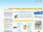 ΦΑΡΜΑΚΕΙΟ Online Pharmapoli. com - Καλλυντικά, Προϊόντα αδυνατίσματος