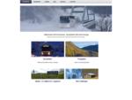 PHs Bussar - Bussbilder från hela Sverige
