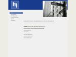 Härle 038; Martinovic Rechtsanwälte für Bank- und Kapitalmarktrecht sowie Versicherungsrecht