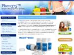 Phen375™ Greece | Phen375 στην Ελλάδα | Phen 375 Αγορά