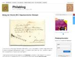 Philablog