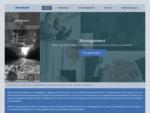 Magister Coaching - Philippe NOËL - Formateur - Intervenant - Conférencier - Neuro Influence® - Mana