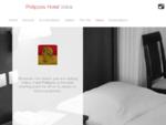 Ξενοδοχείο Φίλιππος, Βόλος | Hotel Philippos, Volos - Ξενοδοχείο Φίλιππος, Βόλος | Hotel Philippos, ...