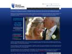 Wedding Photographers Sheffield, Portrait and Wedding Photography