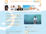 PHONE SERVICES accueil tél. externalisé, centres d'affaires Finistère