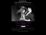 Ζωή Γαμπιεράκη - Φωτογραφία γάμου - Wedding Photography - Greece