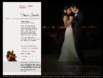 Θάνος Μπαντής - Φωτογράφος - Φωτογραφία Γάμου Βάπτισης - Wedding Christening Photography - Thano