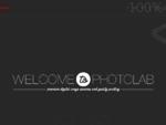 Photolab | Υπηρεσίες Ψηφιακής Εικόνας Ποιοτική Φωτογραφική Εκτύπωση