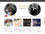 PHOTOLINE | výroba reklamy, fotograf, grafik, trenčín