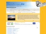 photopictures | photo Pictures, photo Images, photo Photos
