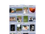 PHOTOSPHERE, le site ! C'est une présentation de tous nos produits ainsi qu'un accès direct à...