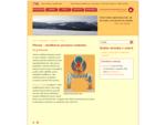 Phowa - Buddhizmus Diamantovej cesty