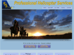 Melbourne, Uluru (Ayers Rock), Kings Canyon Gold Coast Helicopter Flights | Professional Helic