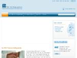 PHV Der Dialysepartner PHV Homepage