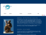 Physiotherapie Wien - Osteopathie, Heilgymnastik & FDM