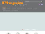 physio. gr | Πρώτη σελίδα