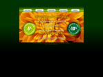 Phytoplants - Gamme de produits Phyto pour professionnels - Insecticides - Fongicides - Desherbant -