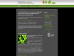 phytosonline