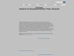 PI France micropositionnement, nanopositionnement; Microscopie; nanoautomation, Actuateur piezo,