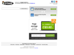 Web Hosting Services, Reseller Hosting, and Dedicated Servers by HostGator