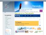 Piancavallo ski hotel, alberghi, resort, piste da sci, palazzetto del ghiaccio, webcam