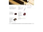Pianoforti Bergamini - Noleggio pianoforti, vendita pianoforti, accordatura pianoforti