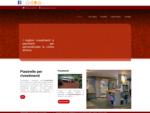 Vendita pavimenti - Vigevano - Pavia - Piastrellificio Lombardo