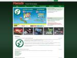 Piatnik - Karty do gry, gry planszowe i puzzle