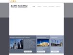 Impresa edile - Firenze - Romano Barni