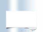 Piccini installazione montaggio assistenza climatizzatori condizionatori inverter Toshiba Codroipo ...