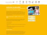 Piccolini - Taradale, Napier, Havelock North, kindergarten, childcare, preschool, daycare and