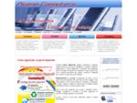 Assistenza informatica, siti web - Ascoli Piceno - Piceno Computers