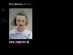 Peter Mascher NATURAL