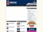 Patronato Impulsor del Deporte Sinaloense A. C
