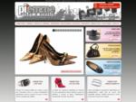 Produzione accessori metallici e minuterie metalliche | Piemme Srl - Capolona - Arezzo - Toscana