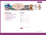 Ota yhteyttä - Verkkokauppa Muuramen Pieni Lahjapuoti kortit, pyyhkeet, lahjatavarat, laudeliin