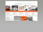 Transport, Logistique, Déménagement Self Storage Groupe Pierre