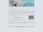 Pierre de Provence - Le spécialiste en pierre reconstituée