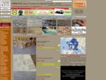 PIERRE et SOL Fournisseur online et négoce de revêtement de qualité Vendeur Vente en pierre bleue