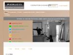 Arredamento Centro Estetico e Apparecchiature Estetica Solarium , Epilazione Laser , Ricambio Lamp