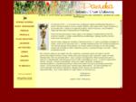 Pszczelarstwo w Puńsku, pierzga, pierzga z miodem, J. P Witkowscy, tel. 0609568471, 0693832718