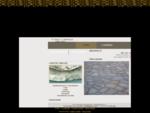 Alpi cave - Pietra di luserna - Barge8CN - Visual site