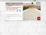 Pietra Kaikos - naravni dekorativni kamen, mozaiki, stenske obloge