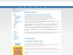 Software gestionale e CRM open souce Casalgrande Scandiano Sassuolo