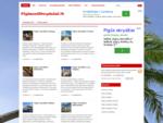 Pigūs skrydžiai | Informacija apie pigiausius sskrydžius