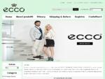 ECCO Shoes Italia Scarpe da uomo, scarpe da donna, scarpe per bambini , ECCO Shoes online shop