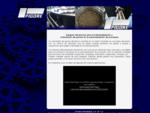 Pigore | Tazones Vibratorios | Tolvas | Guías |